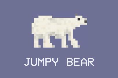 Jumpybear b39ef7ef5f841990ade489c42527ad9fd2acef423339ed44bca94a784c0d175e